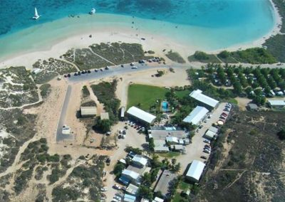 Ningaloo-Reef-Resort-04