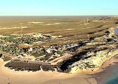 Ningaloo-Reef-Resort-featured-2